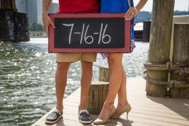 View More: http://photos.pass.us/kelsey-and-zach--engagement