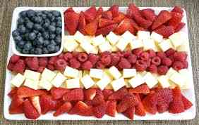 Fruit-and-Cheese-Tray.jpg